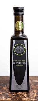 rochford-koroneiki-olive-oil