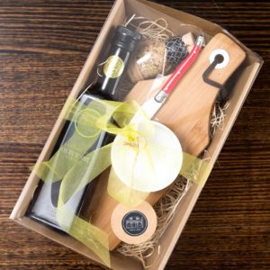 rochford-large-gift-basket