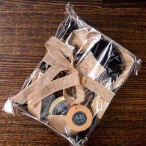 rochford-small-gift-basket